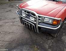 Imagine Dezmembrez Ford Ranger 2 5 Td Volan Stinga Kit Schimbare Piese Auto