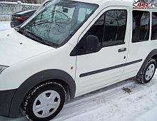 Imagine Dezmembrez ford tourneo conect din anul 2006 1 8tdci totul Piese Auto