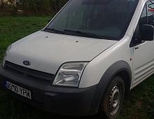 Imagine Dezmembrez Ford Tourneo Connect 1 8 Tddi Hcpa Hcpb Piese Auto