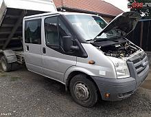 Imagine Dezmembrez Ford Transit 2 4 2 2 2 0 2 5 Tdi Tdci 1990 2012 Piese Auto