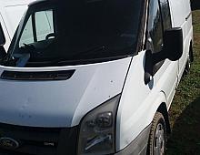 Imagine Dezmembrez Ford Transit T280 2 2 D Piese Auto