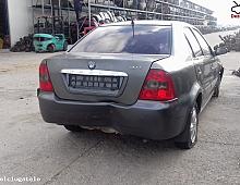 Imagine Dezmembrez Geely Ck Din 2007 Motor 1 5 Benzina Tip 479qa Piese Auto