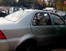 Imagine Dezmembrez Geely 2007 Piese Auto