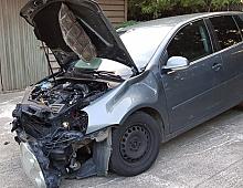 Imagine Dezmembrez Golf 5 1 9 Tdi 2007 Piese Auto