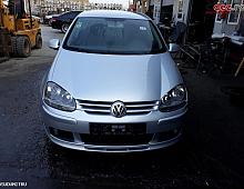 Imagine Dezmembrez Golf 5 2 0tdi 140cp 2006 Cod Motor Bkd Piese Auto