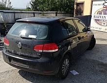 Imagine Dezmembrez VW Golf 6 1 6tdi Automat Piese Auto