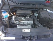 Imagine Dezmembrez golf 6 motor 1 4 80cp benzina cutie viteze Piese Auto