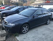 Imagine Dezmembrez Honda Accord 2 2 I Ctdi An 2005 Piese Auto