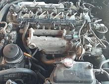 Imagine Dezmembrez Honda Accord An 2004 Motor 2 2 Ctdi Piese Auto