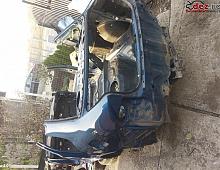 Imagine Dezmembrez honda accord cl9 2 4 a/t din 2004 masina a fost Piese Auto
