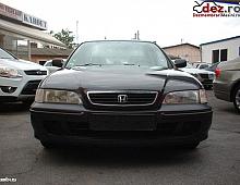 Imagine Dezmembrez Honda Accord Din Anul 1997 Piese Auto