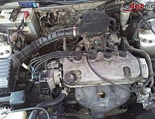 Imagine Dezmembrez Honda Civic Piese Auto