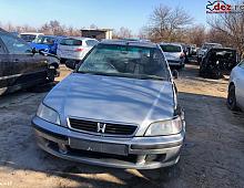 Imagine Dezmembrez Honda Civic Mk Iv 1 6 16v 85 Kw An 2000 Piese Auto