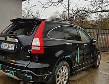 Imagine Dezmembrez Honda Cr-v Motor 2 2 Diesel An 2007 Piese Auto