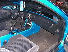 Imagine Dezmembrez Honda Prelude 2 0 Benzina Piese Auto