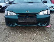 Imagine Dezmembrez Hyundai Accent An 1999 Motor 1 3 Benzina Piese Auto