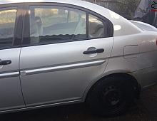 Imagine Dezmembrez Hyundai Accent An 2006 Motor 1 4 Benzina Piese Auto