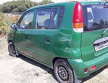Imagine Dezmembrez Hyundai Atos An 1998 Motor 1 0 Benzina Tip Motor G4hc Piese Auto