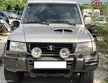 Imagine Dezmembrez Hyundai Galloper 2 5 Td Piese Auto