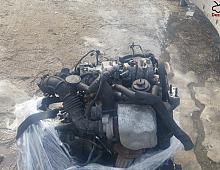 Imagine Motor complet Hyundai Getz 2005 Piese Auto