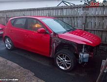 Imagine Dezmembrez Hyundai I30 1 4 An 2009 Piese Auto