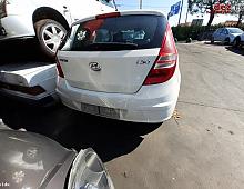 Imagine Dezmembrez Hyundai I30 1 6crdi 1 4 Benzina An 2010 Piese Auto