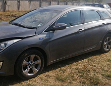 Imagine Dezmembrez Hyundai I40 Combi Breck 1 7 Crdi Motor D4fd Din 2014 Piese Auto