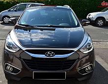 Imagine Dezmembrez Hyundai Ix35 2 0crdi 2014 Piese Auto