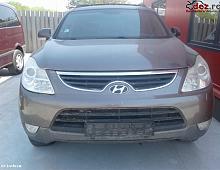 Imagine Dezmembrez Hyundai Ix55 2006-2012 Piese Auto
