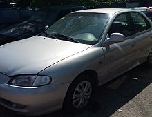 Imagine Dezmembrez Hyundai Lantra 1996 Piese Auto