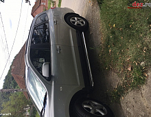 Imagine Dezmembrez Hyundai Santa Fe Piese Auto