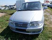 Imagine Dezmembrez Hyundai Trajet 2006 Piese Auto