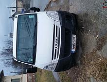 Imagine Dezmembrez Iveco Daily Din 2008 Piese Auto
