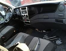 Imagine Dezmembrez Iveco Daily Piese Auto