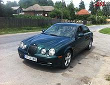 Imagine Dezmembrez Jaguar S Type Piese Auto