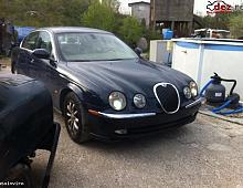 Imagine Dezmembrez Jaguar S Type An 2004 Fb Piese Auto