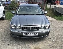 Imagine Dezmembrez Jaguar X Type 2006 Piese Auto