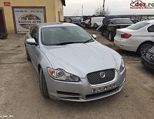 Imagine Dezmembrez Jaguar Xf 2010 3 0d Piese Auto