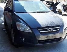 Imagine Dezmembrez Kia Ceed 2008 2 0 Crdi 16v D4ea Cutie Viteza Piese Auto