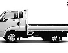 Imagine Dezmembrez kia k2500 2 5 diesel an 2006 autofurgoneta Piese Auto