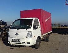 Imagine Dezmembrez Kia K2500 Din 2007 Motor 2 5 Diesel Tip D4bh Piese Auto