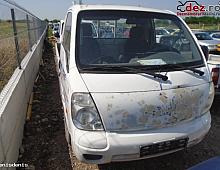 Imagine Dezmembrez Kia K2500 Motor 2 5 2006 Piese Auto