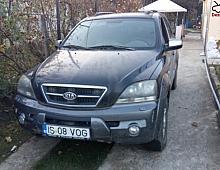 Imagine Dezmembrez Kia Sorento 2 5 Crdi An 2003 - 2006 Piese Auto