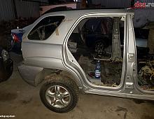 Imagine Dezmembrez Kia Sportage 2006 2 0 Crdi Piese Auto