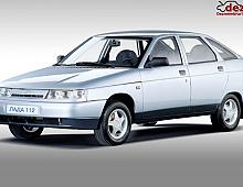 Imagine Dezmembrez lada 112 orice motorizare an 1995 2007 elemente Piese Auto
