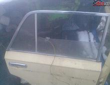 Imagine Dezmembrez Lada 1200 din anul 1980 Piese Auto
