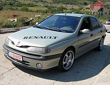 Imagine Dezmembrez laguna an 1999 2001 motor 1 8 b 88 kw 120cp 16 Piese Auto