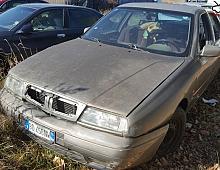 Imagine Dezmembrez Lancia K An 98 2 4 Jtd 136 Cp Piese Auto