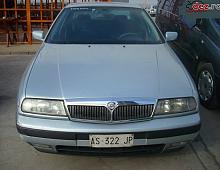 Imagine Dezmembrez lancia k din 1998 2 0b 2 4tds motor cutie viteze Piese Auto