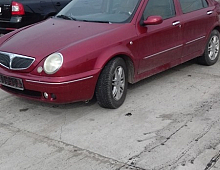 Imagine Dezmembrez Lancia Libra Motor 1 8 Benzina Piese Auto